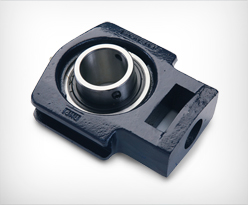 Housed Bearings